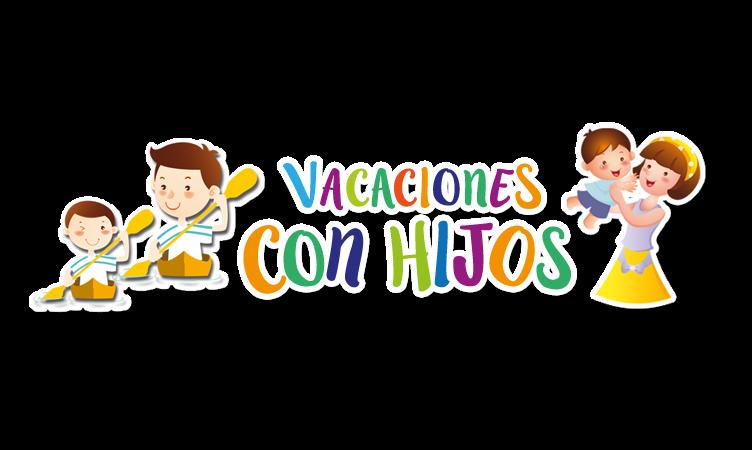 VACACIONES CON HIJOS - VIAJES CON NIÑOS